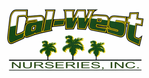CAL-WEST NURSERIES, INC